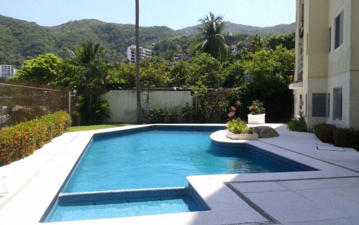 Foto de departamento en venta en, balcones de costa azul, acapulco de juárez, guerrero, 1780318 no 24