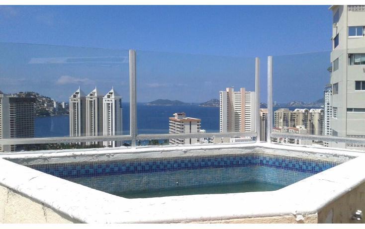 Foto de departamento en venta en, balcones de costa azul, acapulco de juárez, guerrero, 1780318 no 25
