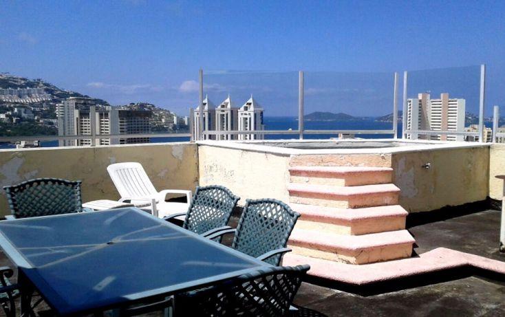 Foto de departamento en venta en, balcones de costa azul, acapulco de juárez, guerrero, 1780318 no 26
