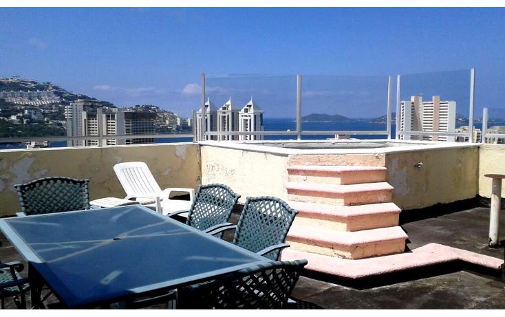 Foto de departamento en venta en  , balcones de costa azul, acapulco de juárez, guerrero, 1780318 No. 26
