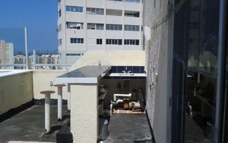 Foto de departamento en venta en, balcones de costa azul, acapulco de juárez, guerrero, 1780318 no 27