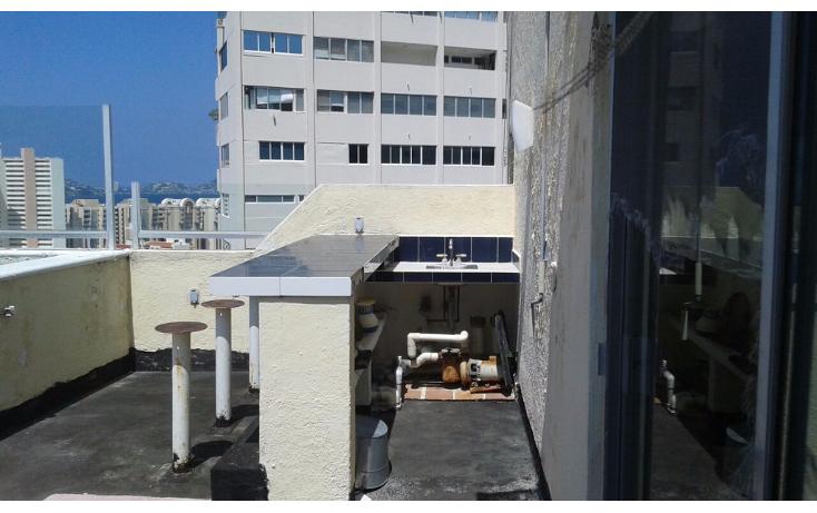 Foto de departamento en venta en  , balcones de costa azul, acapulco de juárez, guerrero, 1780318 No. 27