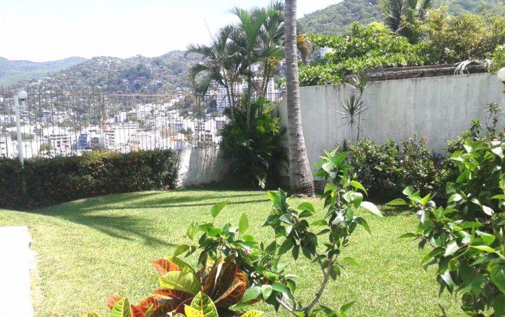 Foto de departamento en venta en, balcones de costa azul, acapulco de juárez, guerrero, 1780318 no 28
