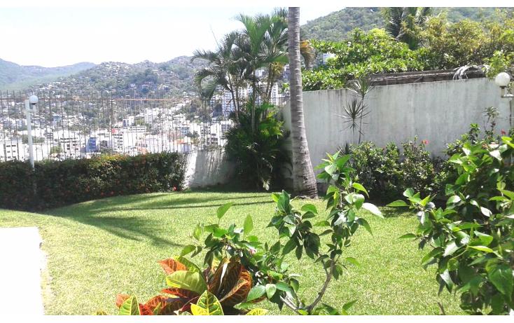 Foto de departamento en venta en  , balcones de costa azul, acapulco de juárez, guerrero, 1780318 No. 28