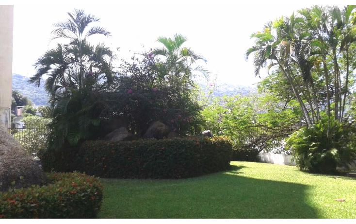 Foto de departamento en venta en, balcones de costa azul, acapulco de juárez, guerrero, 1780318 no 29