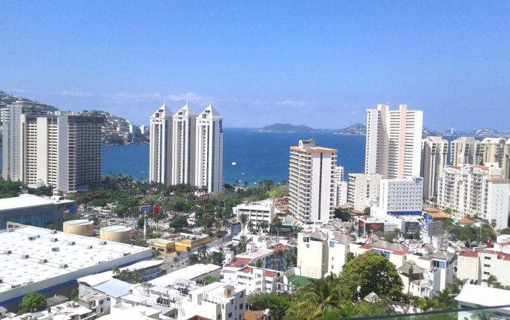 Foto de departamento en venta en, balcones de costa azul, acapulco de juárez, guerrero, 1780318 no 30