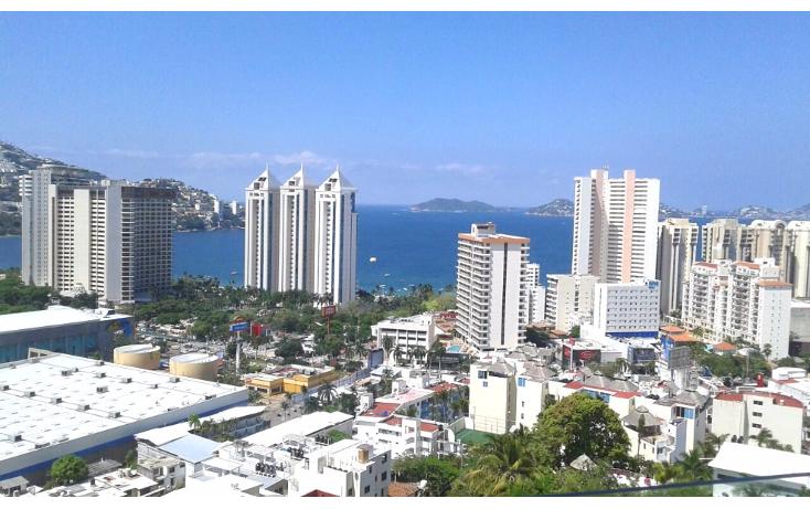 Foto de departamento en venta en  , balcones de costa azul, acapulco de juárez, guerrero, 1780318 No. 30