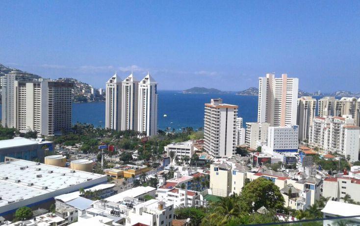 Foto de departamento en venta en, balcones de costa azul, acapulco de juárez, guerrero, 1780318 no 31