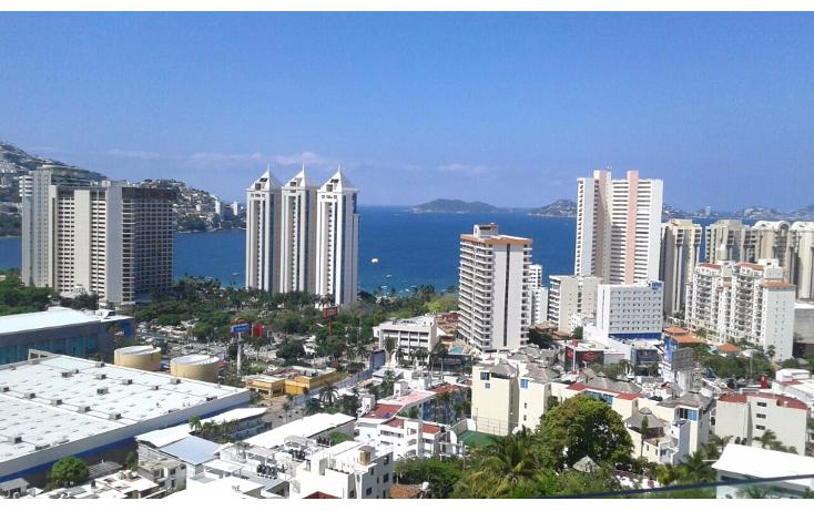 Foto de departamento en venta en  , balcones de costa azul, acapulco de juárez, guerrero, 1780318 No. 31