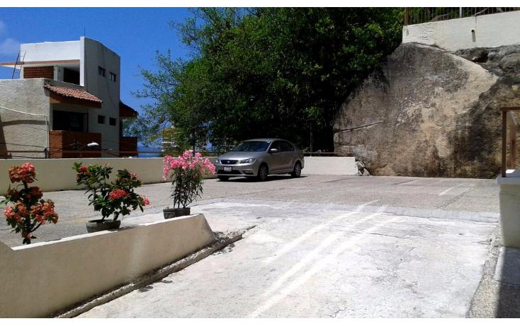 Foto de departamento en venta en  , balcones de costa azul, acapulco de juárez, guerrero, 1780318 No. 32