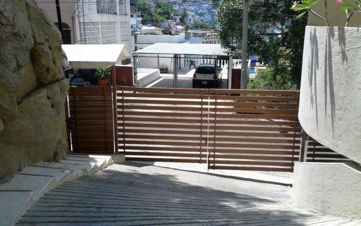 Foto de departamento en venta en, balcones de costa azul, acapulco de juárez, guerrero, 1780318 no 33
