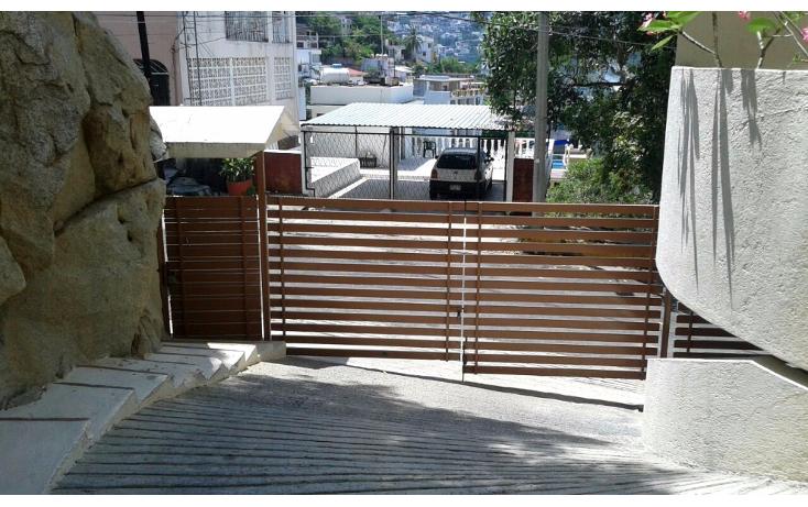 Foto de departamento en venta en  , balcones de costa azul, acapulco de juárez, guerrero, 1780318 No. 33