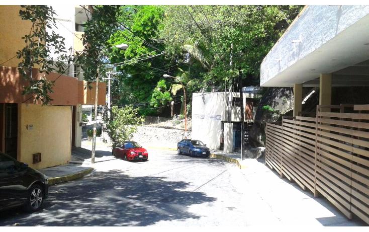 Foto de departamento en venta en  , balcones de costa azul, acapulco de juárez, guerrero, 1780318 No. 35