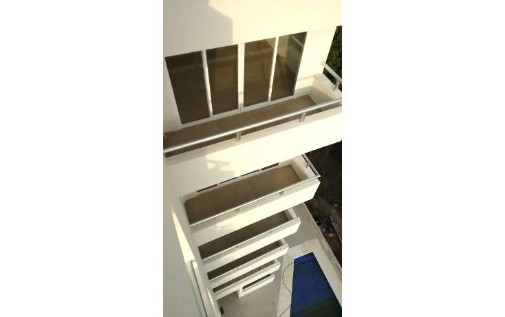 Foto de departamento en venta en  , balcones de costa azul, acapulco de ju?rez, guerrero, 1880082 No. 17