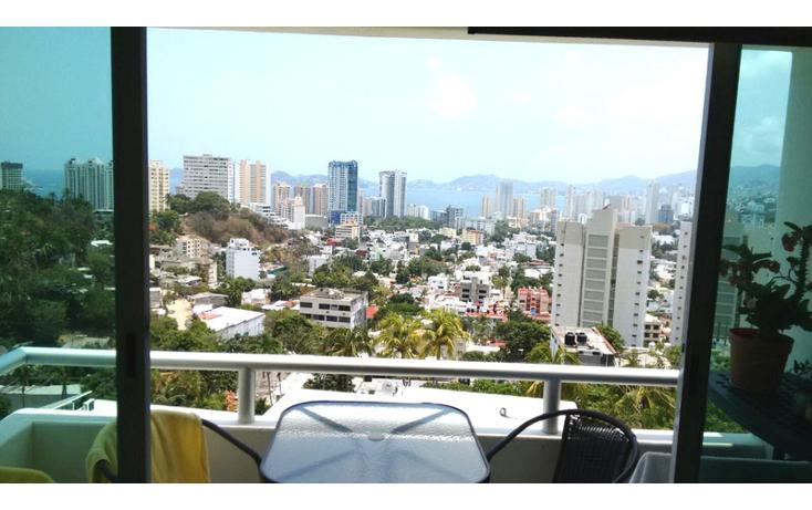 Foto de departamento en venta en  , balcones de costa azul, acapulco de ju?rez, guerrero, 1880084 No. 14