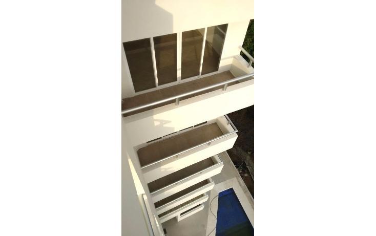 Foto de departamento en venta en, balcones de costa azul, acapulco de juárez, guerrero, 1880090 no 14