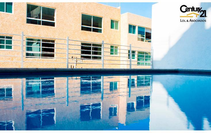 Foto de departamento en venta en  , balcones de costa azul, acapulco de juárez, guerrero, 2003478 No. 02