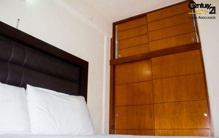 Foto de departamento en venta en, balcones de costa azul, acapulco de juárez, guerrero, 2003478 no 07