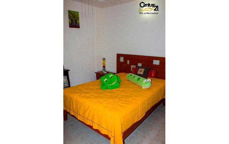 Foto de departamento en venta en  , balcones de costa azul, acapulco de juárez, guerrero, 2003478 No. 08