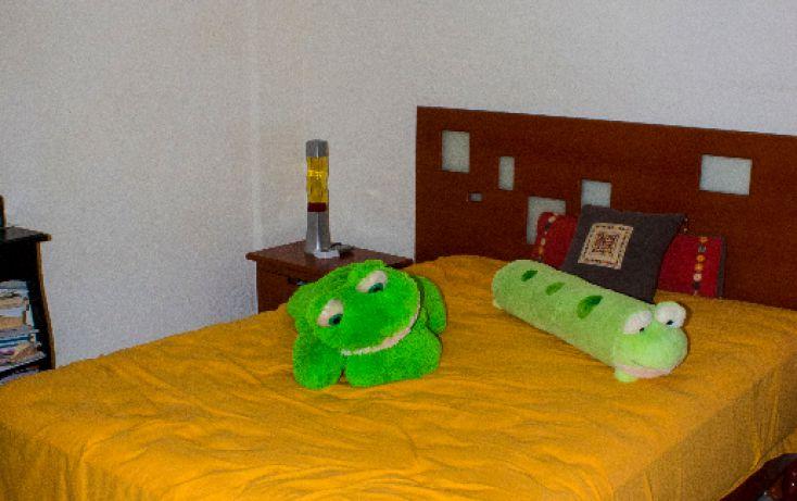 Foto de departamento en venta en, balcones de costa azul, acapulco de juárez, guerrero, 2003478 no 09