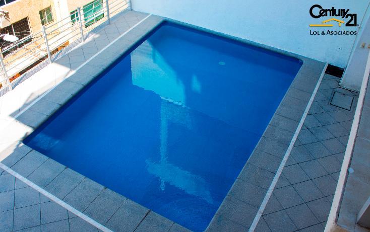 Foto de departamento en venta en  , balcones de costa azul, acapulco de juárez, guerrero, 2003478 No. 13