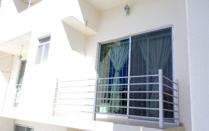 Foto de departamento en venta en  , balcones de costa azul, acapulco de juárez, guerrero, 2003478 No. 15