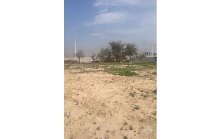 Foto de terreno comercial en renta en  , balcones de garc?a, garc?a, nuevo le?n, 1069159 No. 05