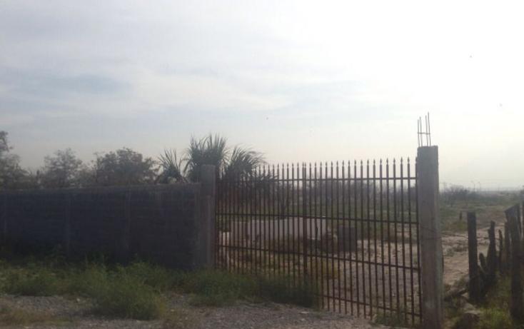 Foto de terreno comercial en renta en  , balcones de garc?a, garc?a, nuevo le?n, 1069159 No. 18