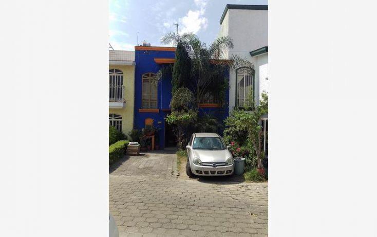 Foto de casa en venta en, balcones de huentitán, guadalajara, jalisco, 1819910 no 01