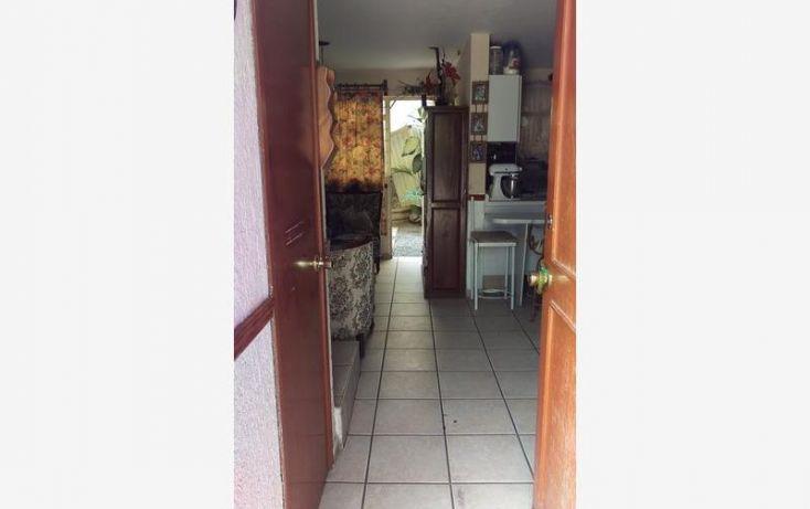 Foto de casa en venta en, balcones de huentitán, guadalajara, jalisco, 1819910 no 02