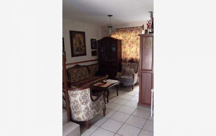 Foto de casa en venta en, balcones de huentitán, guadalajara, jalisco, 1819910 no 03