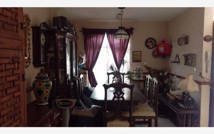 Foto de casa en venta en, balcones de huentitán, guadalajara, jalisco, 1819910 no 04