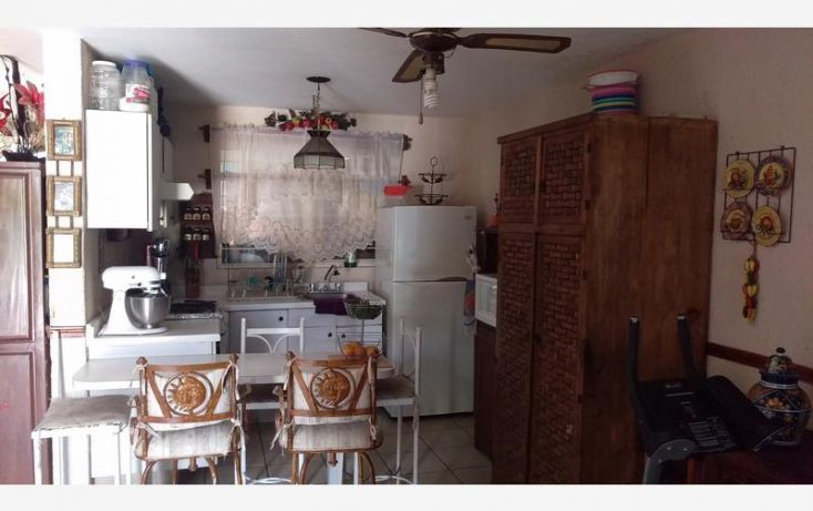 Foto de casa en venta en, balcones de huentitán, guadalajara, jalisco, 1819910 no 05