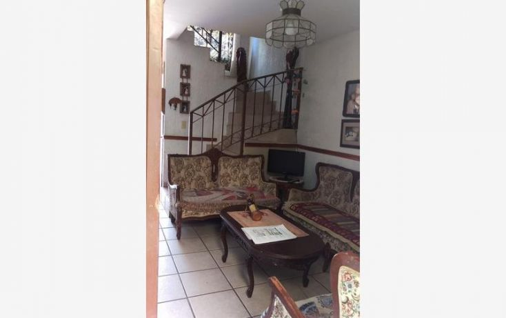 Foto de casa en venta en, balcones de huentitán, guadalajara, jalisco, 1819910 no 07