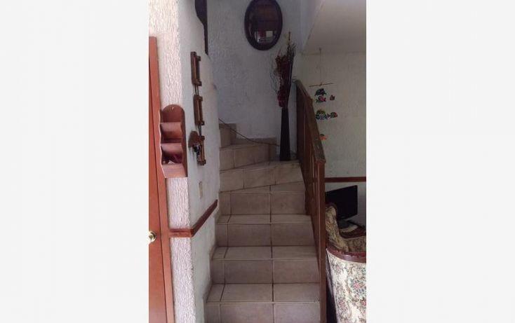 Foto de casa en venta en, balcones de huentitán, guadalajara, jalisco, 1819910 no 09