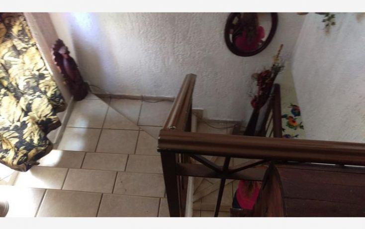 Foto de casa en venta en, balcones de huentitán, guadalajara, jalisco, 1819910 no 10