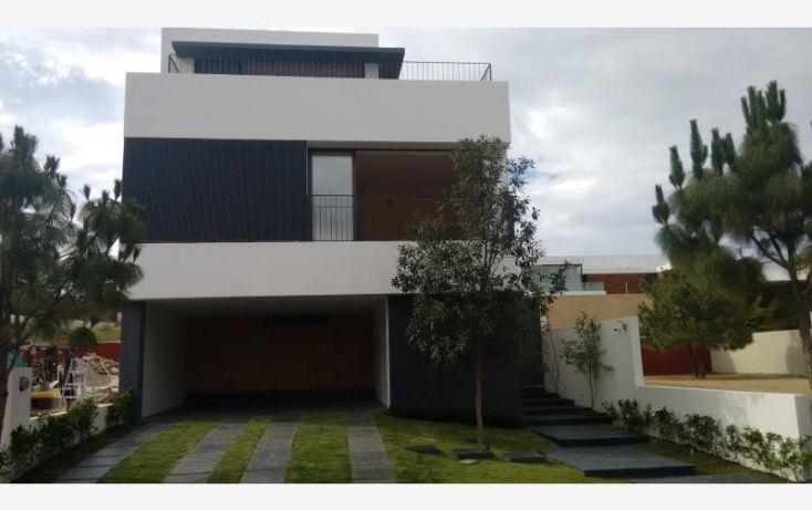 Foto de casa en venta en, balcones de huentitán, guadalajara, jalisco, 2000712 no 01