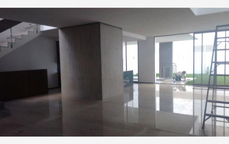 Foto de casa en venta en, balcones de huentitán, guadalajara, jalisco, 2000712 no 03