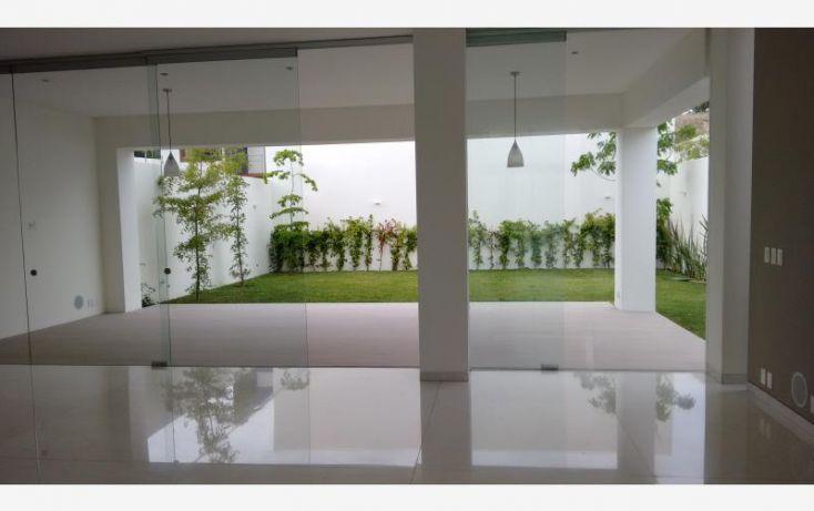 Foto de casa en venta en, balcones de huentitán, guadalajara, jalisco, 2000712 no 04
