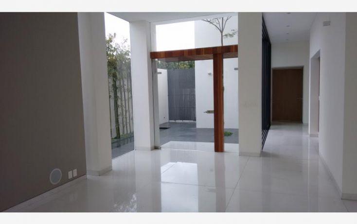 Foto de casa en venta en, balcones de huentitán, guadalajara, jalisco, 2000712 no 06