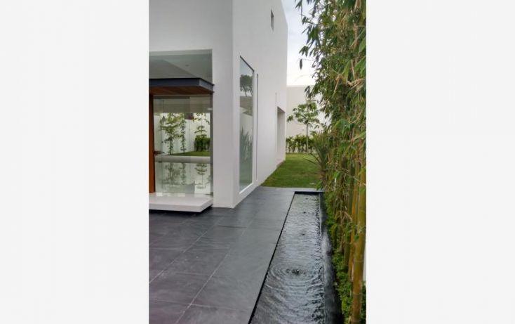 Foto de casa en venta en, balcones de huentitán, guadalajara, jalisco, 2000712 no 07
