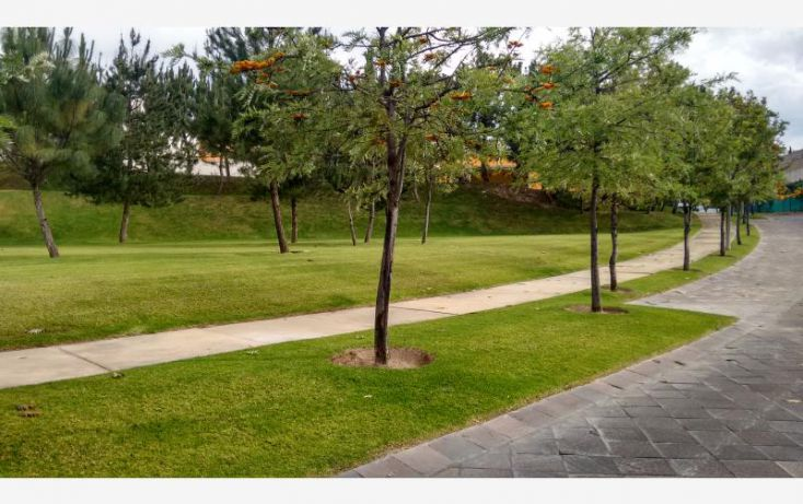 Foto de casa en venta en, balcones de huentitán, guadalajara, jalisco, 2000712 no 08