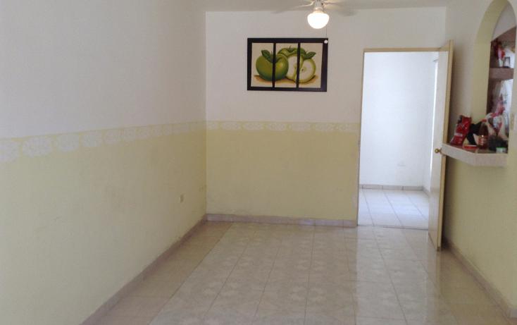 Foto de casa en venta en  , balcones de huinal?, apodaca, nuevo le?n, 1264929 No. 02