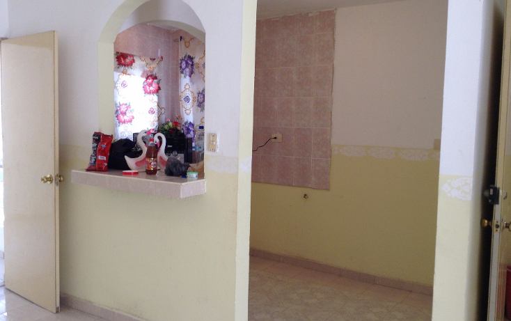 Foto de casa en venta en  , balcones de huinal?, apodaca, nuevo le?n, 1264929 No. 03