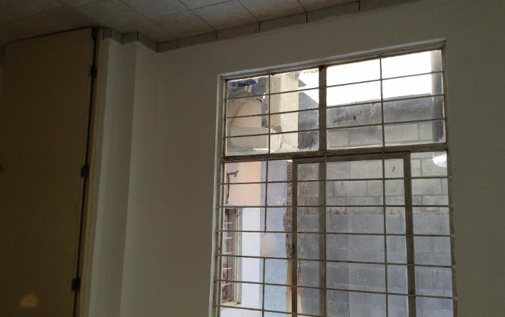 Foto de casa en venta en  , balcones de huinal?, apodaca, nuevo le?n, 1264929 No. 08