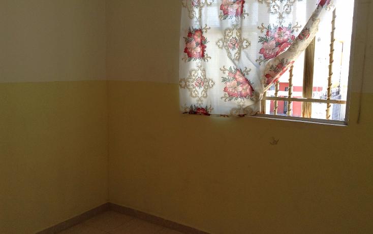 Foto de casa en venta en  , balcones de huinal?, apodaca, nuevo le?n, 1264929 No. 10