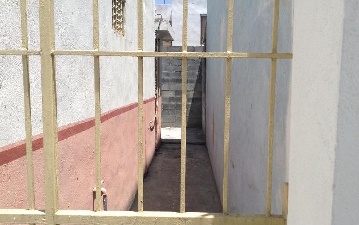 Foto de casa en venta en  , balcones de huinal?, apodaca, nuevo le?n, 1264929 No. 11