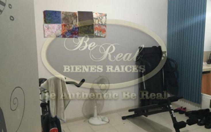 Foto de casa en venta en, balcones de jalapa, xalapa, veracruz, 2047182 no 02
