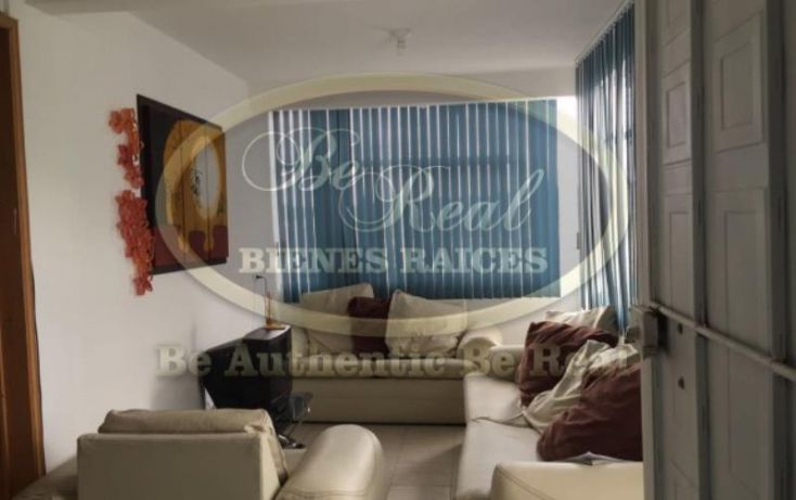 Foto de casa en venta en, balcones de jalapa, xalapa, veracruz, 2047182 no 03