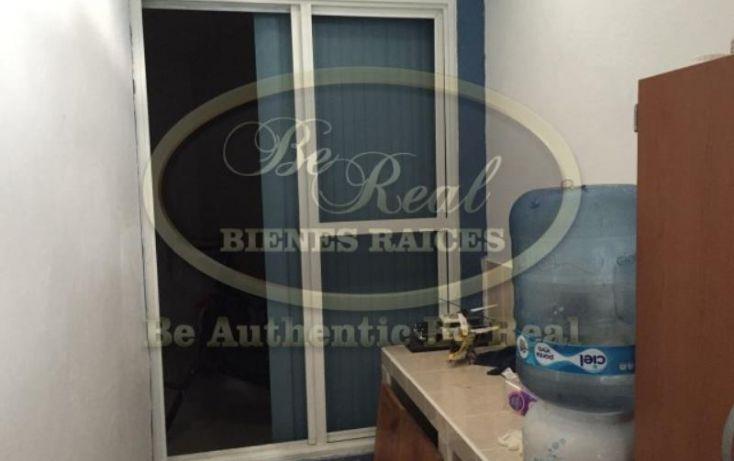 Foto de casa en venta en, balcones de jalapa, xalapa, veracruz, 2047182 no 04